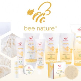 Cosmetica Bee Nature on Boutique Cosmétique